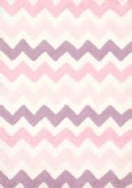 pink chevron rug pink chevron rug pink and grey chevron area rug light pink and white chevron rug
