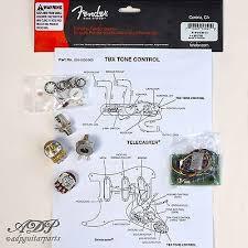 fender mid bost kit 25db eric clapton tbx control pot wiring fender mid bost kit 25db eric clapton tbx control pot wiring diagram 0057577000