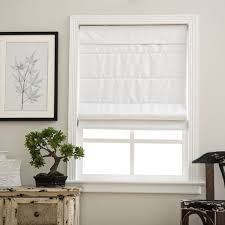 46 Best Top Down  Bottom Up Shades Images On Pinterest  Window Lightweight Window Blinds