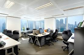 office entrance tips designing. 10 Most Beneficial Vastu Tips For Office That Will Boost Your Business Entrance Designing