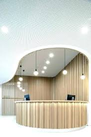 Office reception area design Small Reception Desk Ideas Office Reception Desk Design Ideas Womendotechco Reception Desk Ideas Reception Desks Design Unique Reception Desk