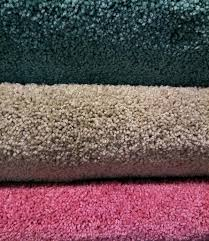polypropylene the most popular area rug fiber