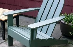 patio ideas um size patio garden adirondack chair kits chairs best wood plastic cushions adirondack