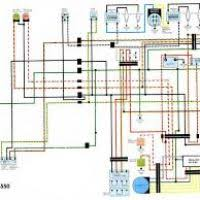 photo of cb1000c wiring diagram wiring diagram and schematics 1983 honda cb550 wiring diagram cb550 wiring diagram wiring diagrams u2022 rh wiringdiagramblog today honda cb1000c wiring diagram 1976 honda