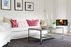 pink couches for bedrooms. Pink Sofa Living Room Simple Pillows For Latest Decoration On Couches Bedrooms S