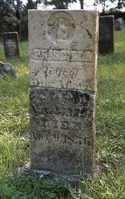 Priscilla Armstrong Adams (1791-1856) - Find A Grave Memorial