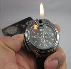25 best ideas about cool gadgets for men cool awesome lighter watch would be a gift your groomsmen would love accessories for men