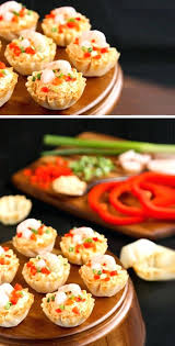 Super bowl office party ideas Game Fun Pinterest Easy Party Food Ideas Netyeahinfo