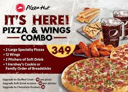 pizza and wings bo