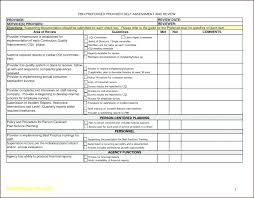 Financial Report Templates Stunning Best Template For Survey Results Worksheet Spreadsheet Report Sample