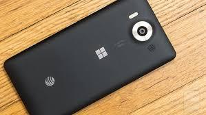 microsoft lumia 950. microsoft lumia 950 review n
