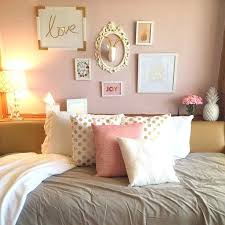 contemporary pink bedroom decor decorating brown pink bedroom decorating ideas