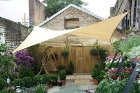 sun blocker for patio innovative shade ideas backyard images about outdoors shades patio sun shade ideas n65 ideas