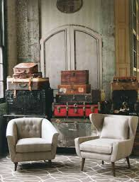 Chic Design And Decor Industrial Interior Design Remodeling Your Home With Many 17