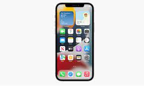สรุปรายชื่อ iPhone ทั้ง 19 รุ่นที่รองรับ iOS 15 ได้ที่นี่ iPhone 6s และ  iPhone SE ยังได้ไปต่อ – Flashfly Dot Net