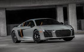 2018 audi 8 price. exellent audi 2018 audi r8 v10 plus spyder convertible changes specs price http to audi 8 price