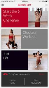 you can also customize your workouts say 2 sets of jumping jacks over 30 seconds isn t cutting it for you just add more time and or reps