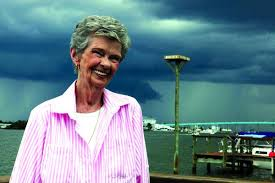 Roxie Davis Smith – May 8, 1934 to April 19, 2013 | News, Sports, Jobs -  FORT MYERS - Beach Observer and Beach Bulletin