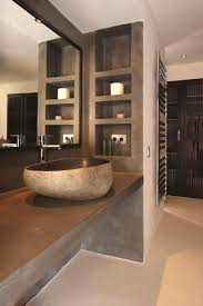 fascinating luxury bathroom. Fascinating Bathroom Ideas Young Luxury Bathrooms Designs Villa Ibiza Villa.jpg 1