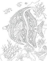 Coloring Pages For Adults To Print Out Avusturyavizesiinfo