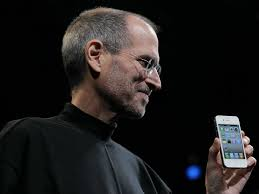 steve jobs never wrote computer code for apple business insider