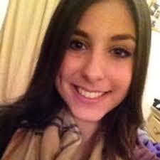 Alicia Stain (@Churnuvwb) | Twitter