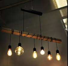 industrial lighting ideas. 20 Incredibly Creative Industrial Lighting Ideas For Your Home | Neat Design And Fashion Pinterest Lighting, Living