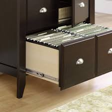 file cabinet. Lateral File Cabinet File Cabinet O