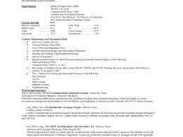 cabinet maker resume what is resume resume example and cabinet maker resume a p mechanic cover letter carpe diem essay