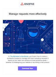 How To Best Manage Marketing Projects And Requests