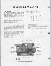 wiring diagram onan generator wiring image 1983 fleetwood pace arrow owners manuals onan 4 0 kw bfa genset on wiring diagram onan