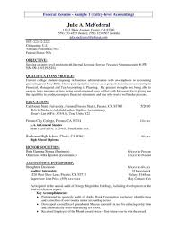 Powerful Sample Resume Formats Images Telephone Installer Cover