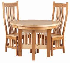 Moderne Holz Esszimmer Stühle Mit Hohen Rücken Design Und