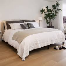 large size of bedroom grey and yellow duvet set linen colored duvet cover linen duvet cover
