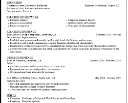 About  Copy of the cv template