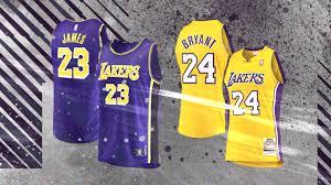 Copyright © 2021 nba media ventures, llc. Lakers Break Sales Record For Fanatics Merchandise 12 Hours Sportico Com