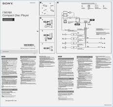 gt25mpw wiring diagram awesome sony xplod cdx gt25mpw wiring Sony Stero CD Wiring-Diagram at Sony Cdx Gt25mpw Wiring Diagram