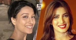 ayesha khan nida hussain humaima malik surgery plastic surgery cosmetic surgery celebrities celebrities news showbiz stani actresses