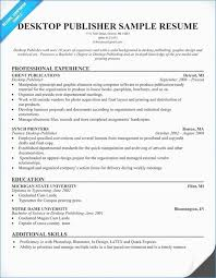 Server Resume Samples New Server Resume Examples Comfortable Resume Examples 60d Good Looking