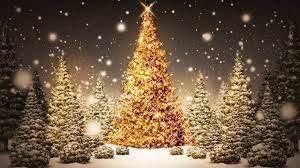 1366 X 768 Christmas Wallpapers - Top ...