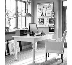 nice office decor. Home Office : Decor Interior Design For Plans Best Small Nice
