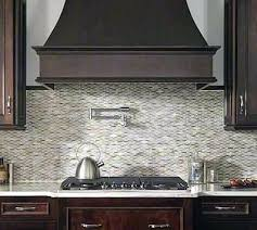 backsplash tile kitchen backsplashes wall tile mosaic tile backsplash glass tile installing glass mosaic tile backsplash