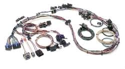 painless fuel injection wiring harnesses northern auto parts How To Install Painless Wiring Harness this product is in the following categories home \u003e ignition \u003e wiring harnesses how to install painless wiring harness 10101