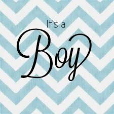 Its A Boy Quotes Pretty Pictures Baby Baby Boy Boys