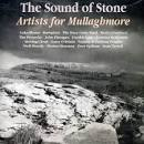 Sound of Stone: Artists for Mullaghmore