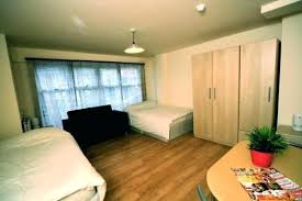 Studio Flats To Rent In London The Rent One Bedroom Flat On Bedroom  Intended Studio With .