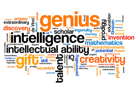 words you need to eliminate from your vocabulary to sound  word cloud