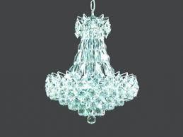 crystal chandeliers restoration hardware chandelier crystal with regard to crystal chandeliers gallery