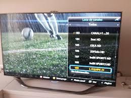 Antena Comunitaria Necesito Consejo  Foros ZackYFileSConectar Receptor Satelite Antena Comunitaria
