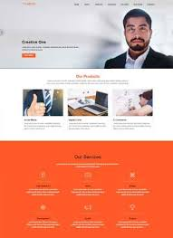 Consultancy Template Free Download Consultancy Website Template Free Download Latest Consulting Website
